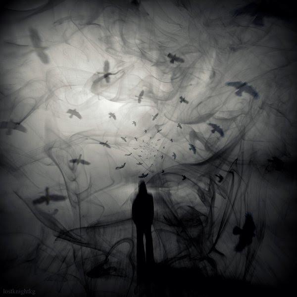 raven_chaos