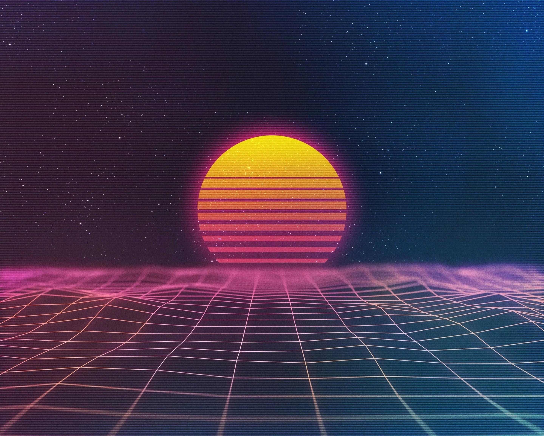 Unduh 3000+ Wallpaper Hd Retro HD Terbaik