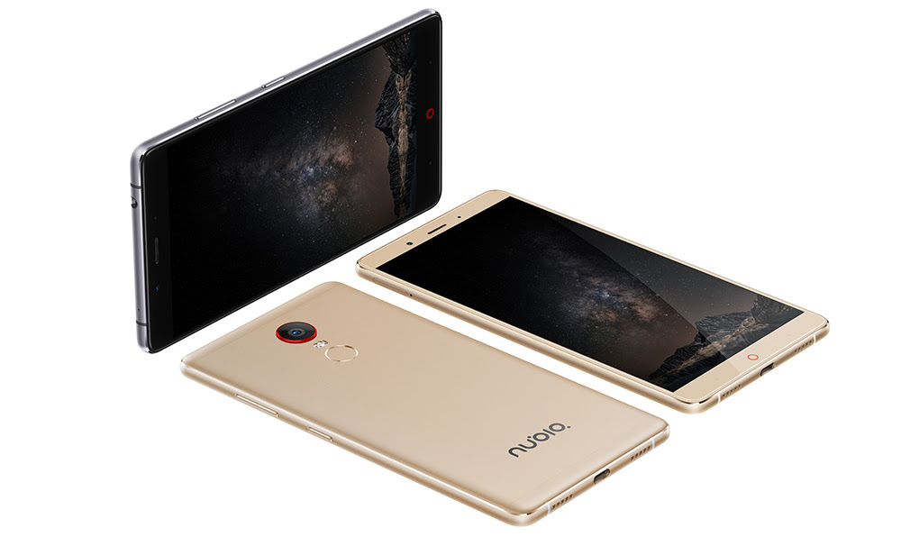 zte nubia z11 max view02_simple