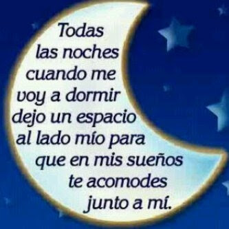 Frases De Noches 51 Frases
