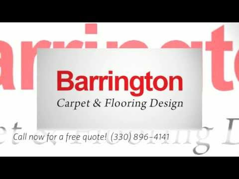 Barrington Carpet Flooring Design Akron Ohio 44312 22293078