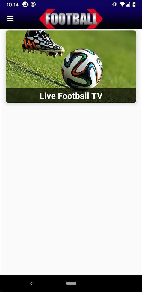 football tv  hd  windows xp