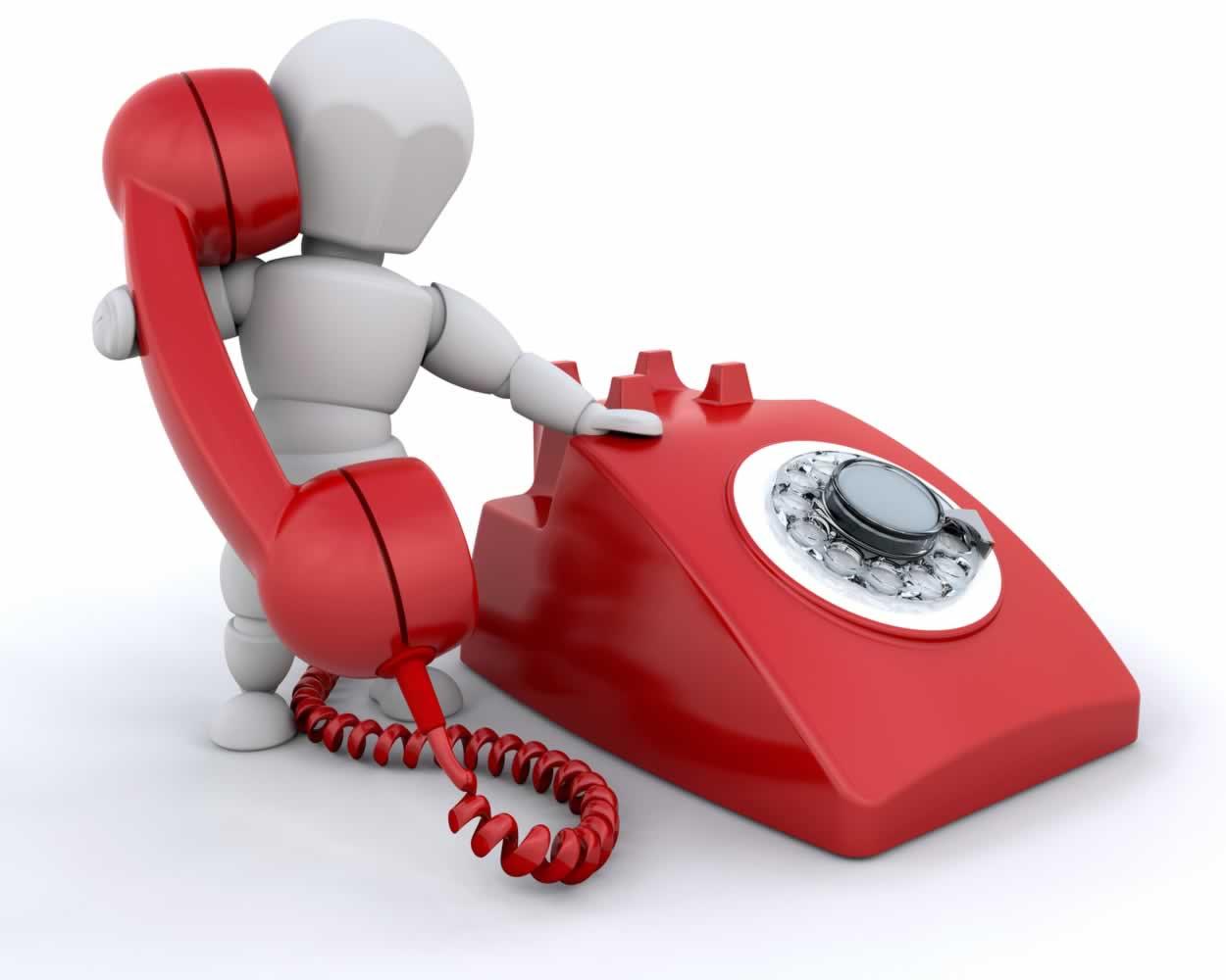 telepon darurat,emergency call,penting