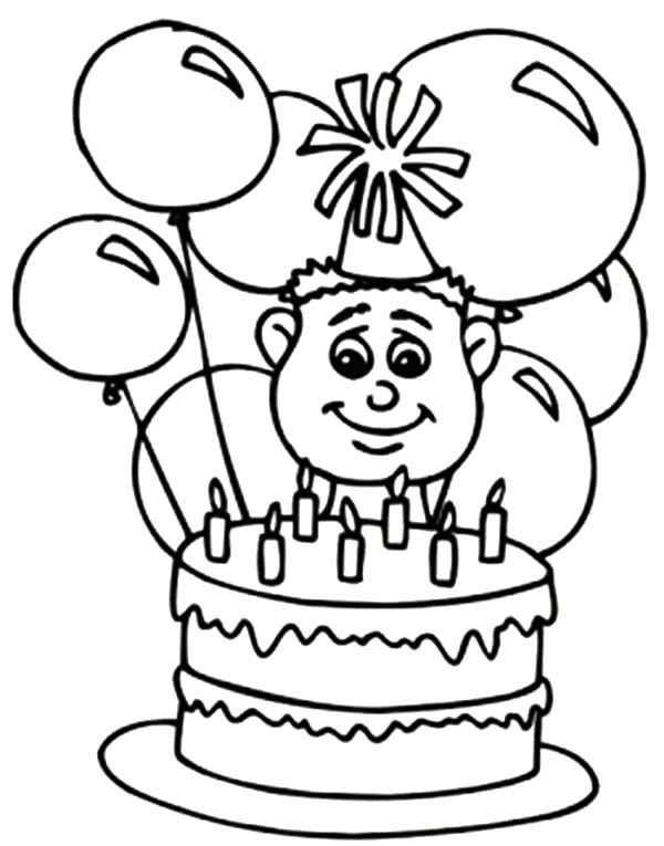 Find the Best Coloring Pages Resources Here! - Part 60