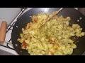 Recette Poulet Tomate