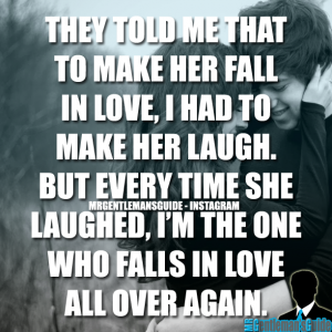 Romantic Love Quotes For Her Mr Gentlemans Guide