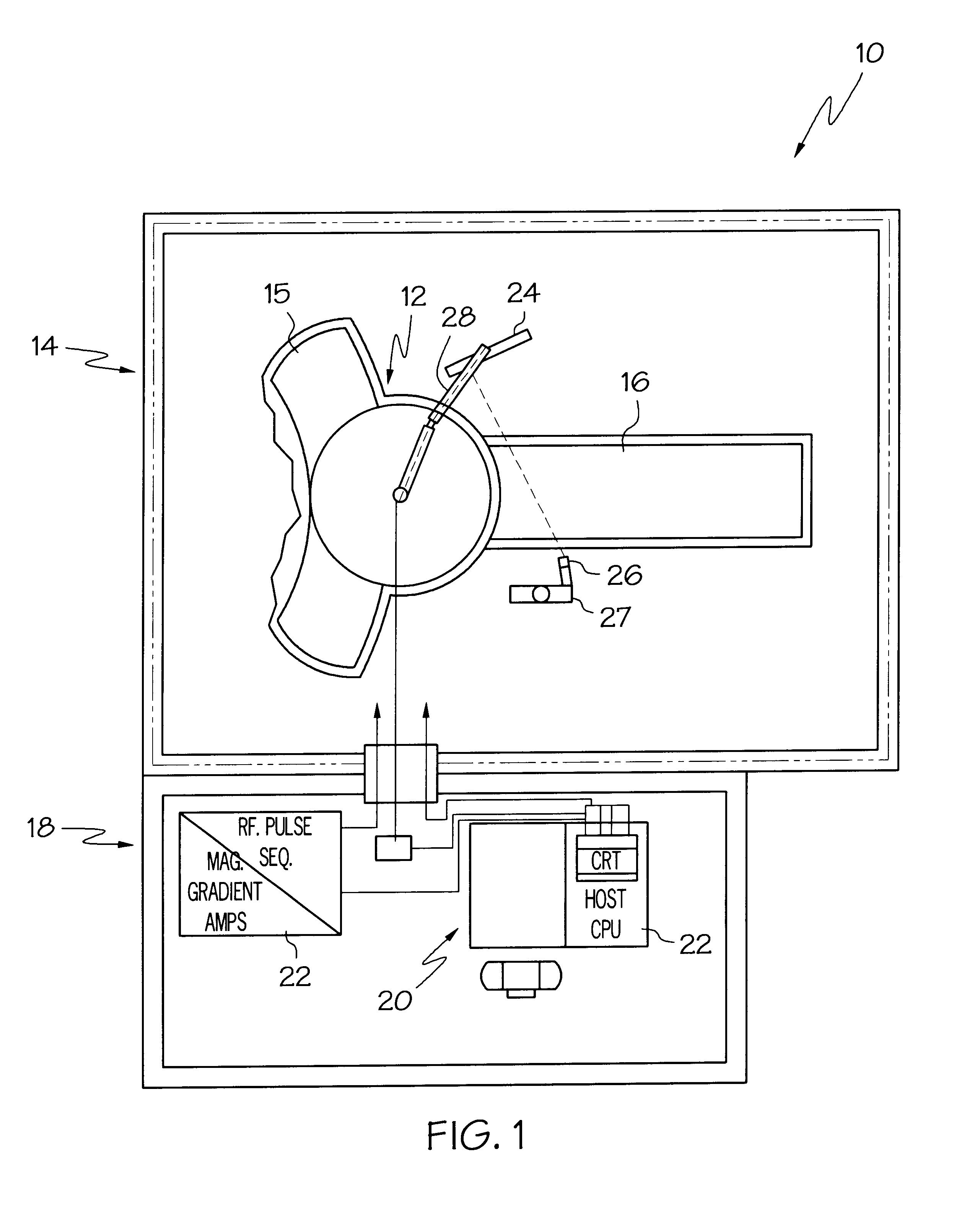 Mack Ecm Wiring Diagram - Wiring Diagram