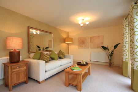 Show Home Interior Design, Budget, Designers  Interior design