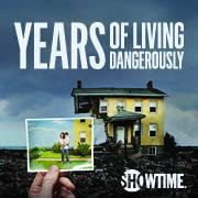 "(free screening) ""Years of Living Dangerously""..."