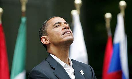 http://myrtus.typepad.com/photos/uncategorized/2008/11/03/obama_narc.jpg
