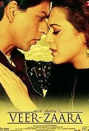 Download Film Veer Zaara Sub Indo 360p