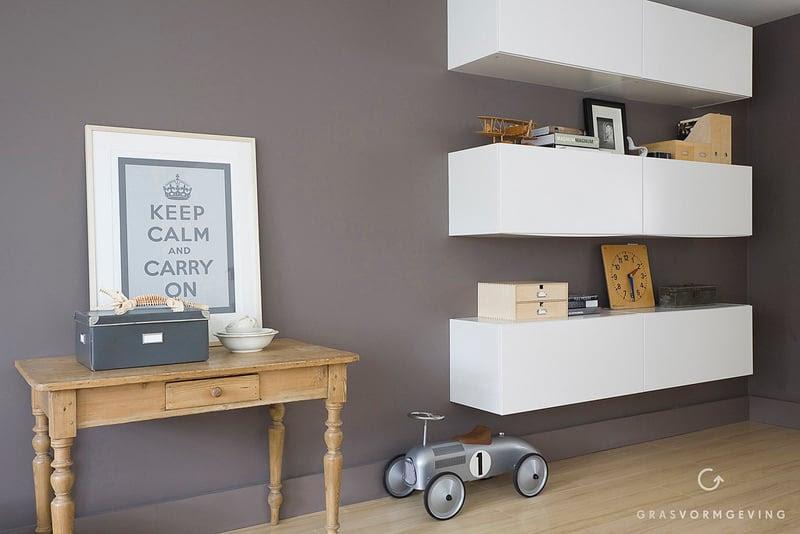 Ikea Living Room Storage Cabinets, Ikea Storage Living Room