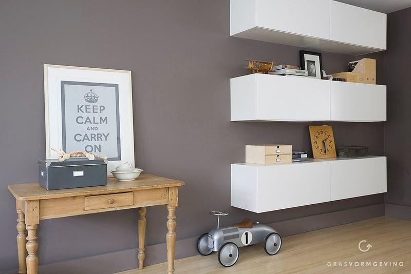 Ikea Living Room Storage Cabinets, Ikea Living Room Storage Cabinets Sideboards