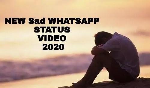 Sad WhastApp Status Video Download - Hd Sad WhatsApp Status Videos