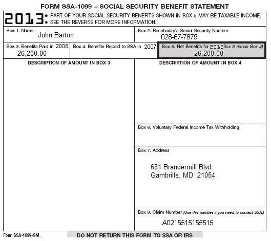 Social Security Benefits Worksheet 1040a. Worksheets. Tutsstar Thousands of Printable Activities