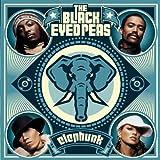 Black Eyed Peas - Elephunk