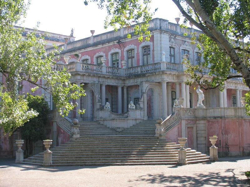 Portugal Memories