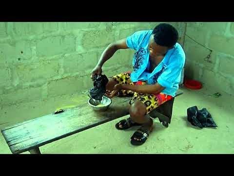 [Comedy video] Last Supper