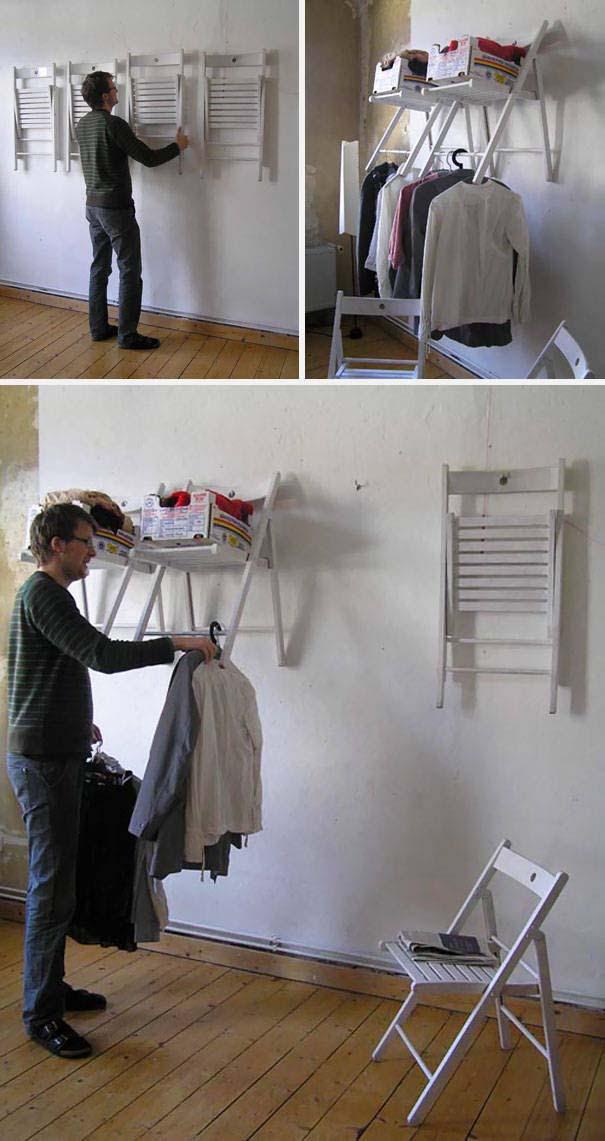 Χρησιμοποιώντας καθημερινά αντικείμενα με ευφάνταστους τρόπους (17)