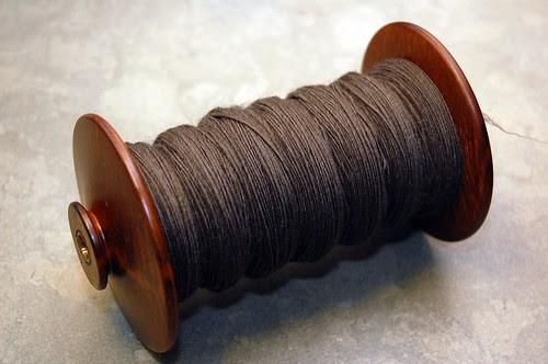 Ashland Bay Merino singles (carbon)