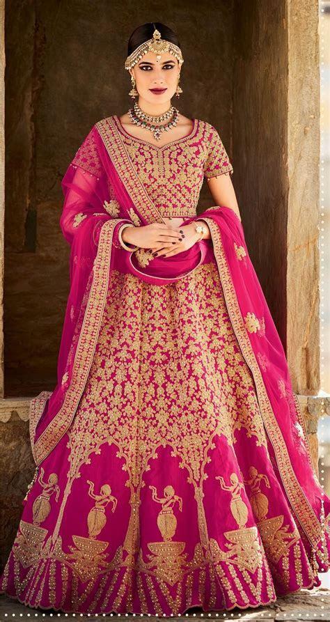 116 best Bridal Lehengas Online Shopping images on Pinterest