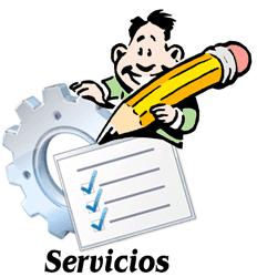 Servicios innecesarios en Windows 7