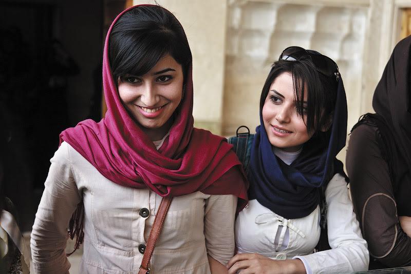 Картинки по запросу фото иранские женщины