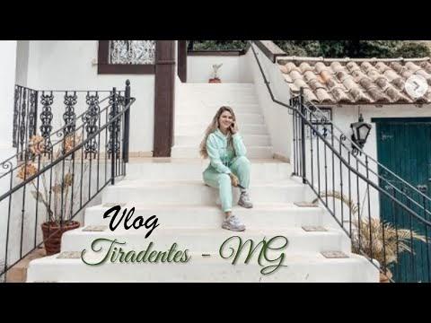 Tiradentes: Hospedaria da Villa