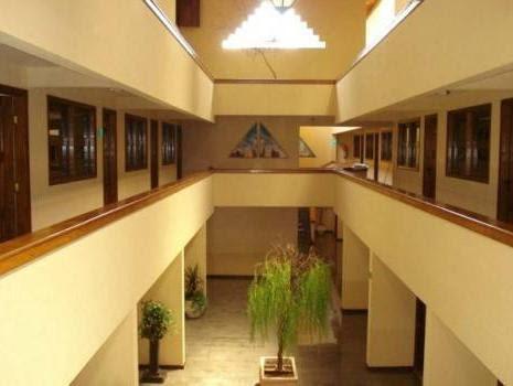 Promo Sakr Hotel