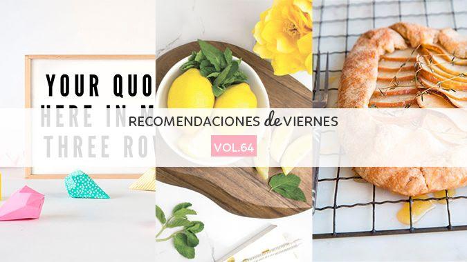 photo recomendaciones64.jpg