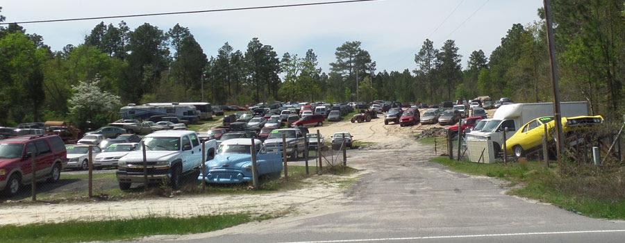 Used Car Dealerships Websites >> Used Cars Dealership Blog Otomotif Keren