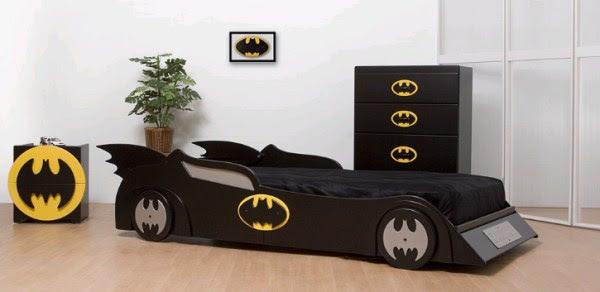 Awesome-camas-para-crianças (8)