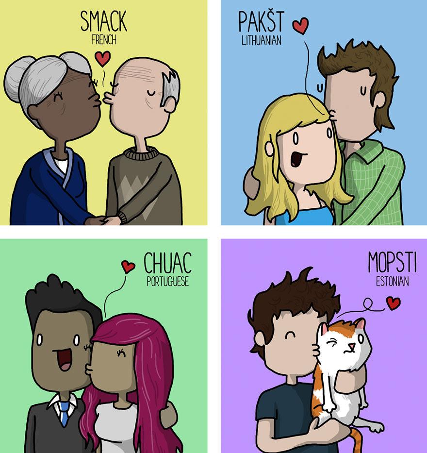 different-languages-expressions-illustrations-james-chapman-30