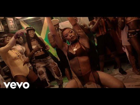 "VIDEO: Olamide – ""Konkobility"""