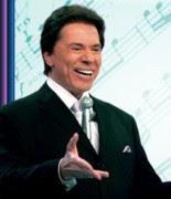 Pesquisa afirma que Silvio Santos é mais admirado do que Jesus Cristo no Brasil
