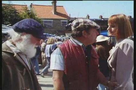 myReviewer.com   Review of Only Fools And Horses: Jolly