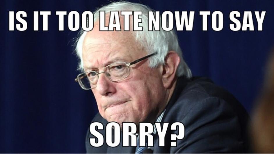 Image result for politics meme