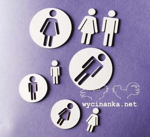 http://wycinanka.net/pl/p/piktogramy-postacie-w-kolach/1462