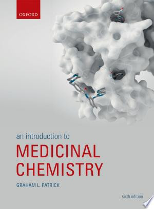 alban pdf: Book An Introduction to Medicinal Chemistry PDF Free