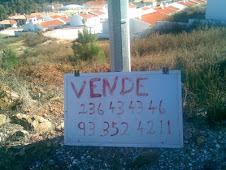 Vende terreno no Valsea - Castanheira de Pera