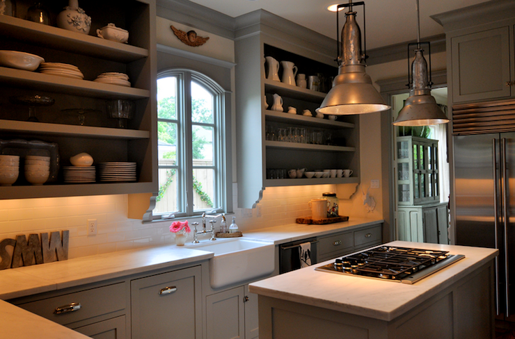 10 Easy Ways to Update Kour Kitchen | CS Hardware Blog