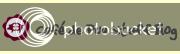 Cafe de Pou Staff Blog