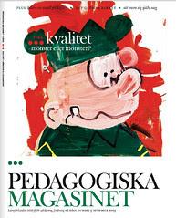 pedagogiska.magasinet.nr.3.2009