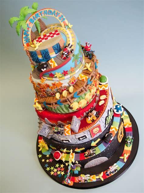 Birthdays   Crumbs & Doilies News