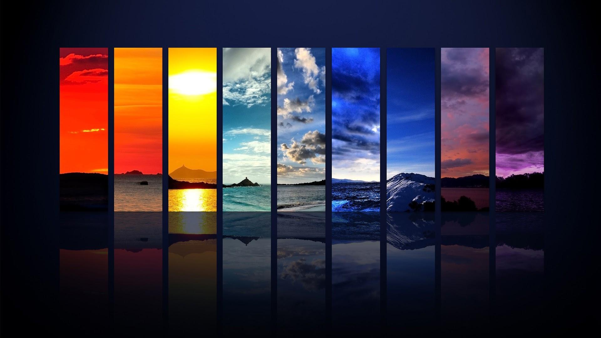 Desktop Background Full Hd
