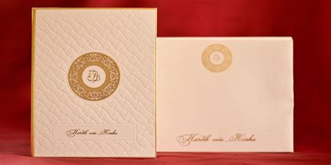 Indian Wedding Cards: Buy Indian Wedding Cards Online