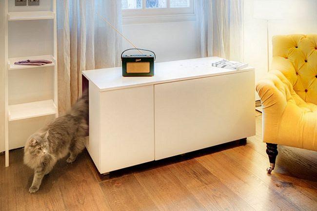 móveis-para-gatos-8