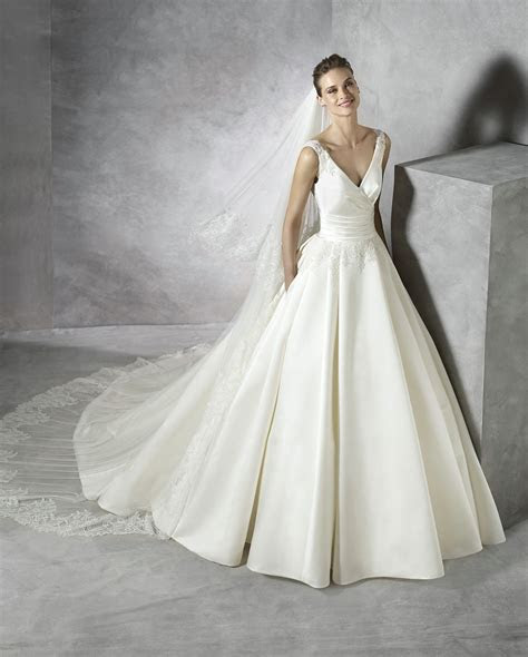 wedding dresses bridesmaid dresses prom dresses