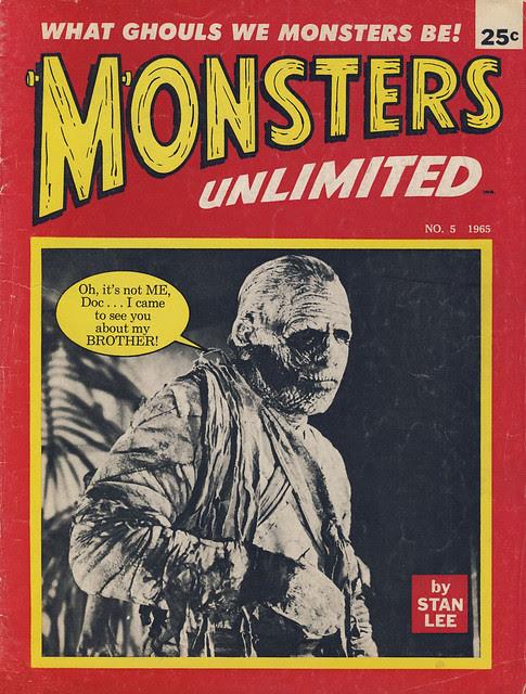 monstersunltd05_01