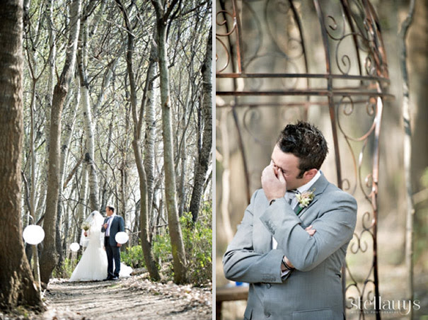 grooms-crying-wedding-photography-7